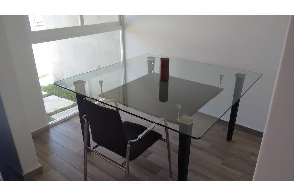 Foto de casa en venta en  , chipitlán, cuernavaca, morelos, 2720268 No. 04