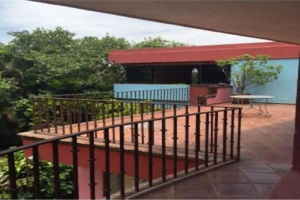 Foto de casa en venta en  , chipitlán, cuernavaca, morelos, 6188054 No. 04