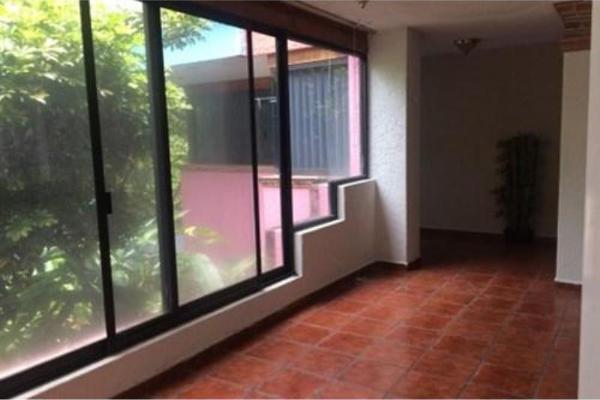 Foto de casa en venta en  , chipitlán, cuernavaca, morelos, 6188054 No. 05