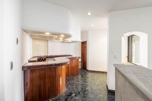 Foto de casa en venta en  , margarita maza de juárez, cuernavaca, morelos, 6201857 No. 04