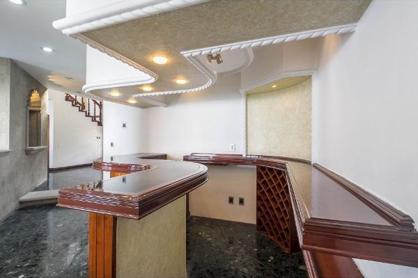 Foto de casa en venta en  , margarita maza de juárez, cuernavaca, morelos, 6201857 No. 05
