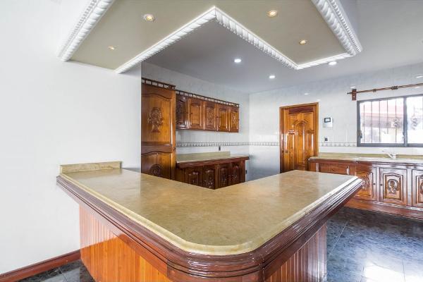 Foto de casa en venta en  , margarita maza de juárez, cuernavaca, morelos, 6201857 No. 09