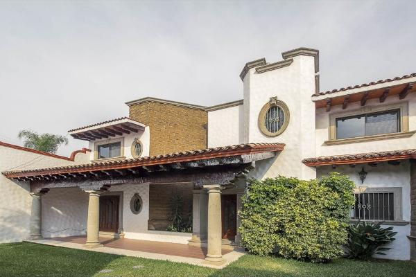 Foto de casa en venta en  , margarita maza de juárez, cuernavaca, morelos, 6201857 No. 15