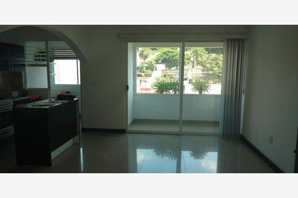 Foto de departamento en venta en  , chipitlán, cuernavaca, morelos, 9913380 No. 01