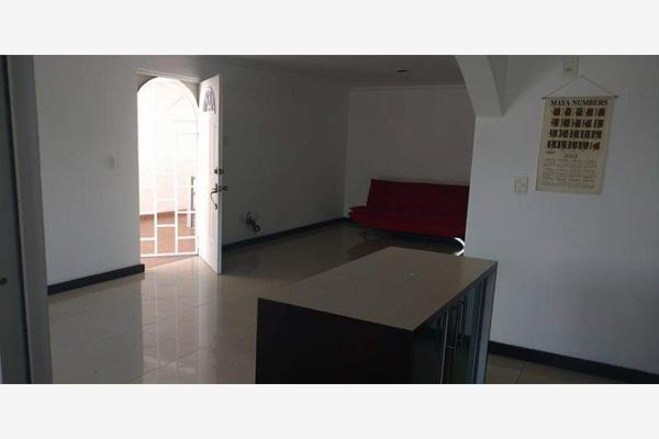 Foto de departamento en venta en  , chipitlán, cuernavaca, morelos, 9913380 No. 02