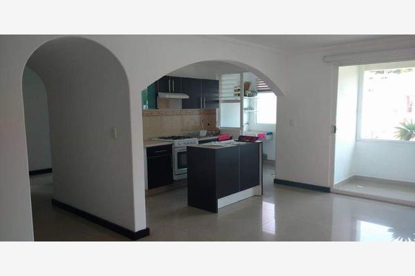 Foto de departamento en venta en  , chipitlán, cuernavaca, morelos, 9913380 No. 03