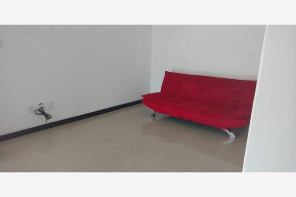 Foto de departamento en venta en  , chipitlán, cuernavaca, morelos, 9913380 No. 04