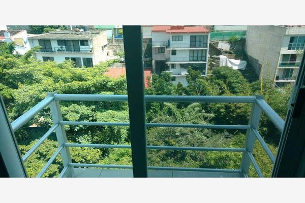 Foto de departamento en venta en  , chipitlán, cuernavaca, morelos, 9913380 No. 06