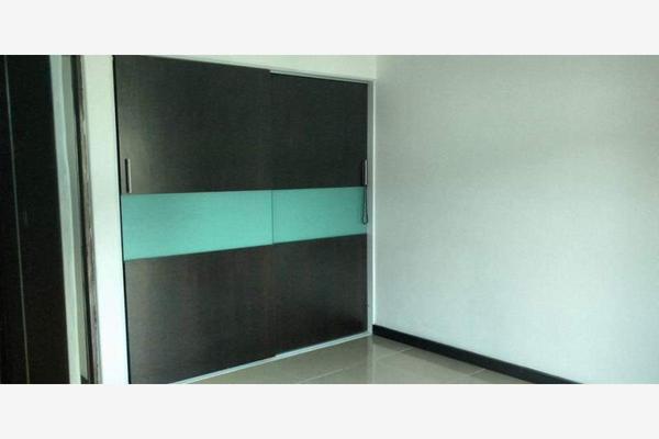 Foto de departamento en venta en  , chipitlán, cuernavaca, morelos, 9913380 No. 07