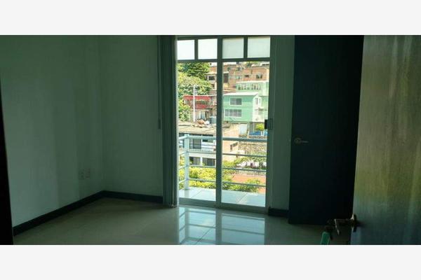 Foto de departamento en venta en  , chipitlán, cuernavaca, morelos, 9913380 No. 08