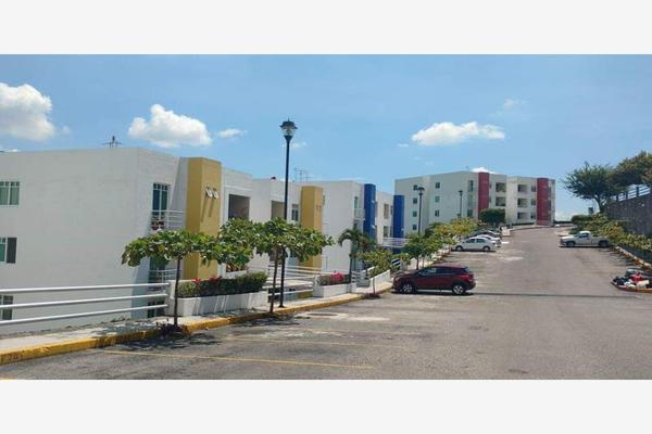 Foto de departamento en venta en  , chipitlán, cuernavaca, morelos, 9913380 No. 09