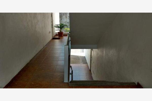 Foto de departamento en venta en  , chipitlán, cuernavaca, morelos, 9913380 No. 10