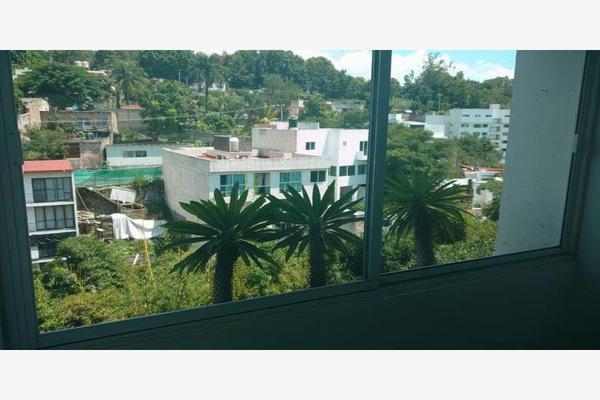 Foto de departamento en venta en  , chipitlán, cuernavaca, morelos, 9913380 No. 11