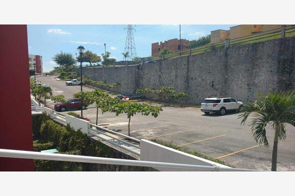 Foto de departamento en venta en  , chipitlán, cuernavaca, morelos, 9913380 No. 12