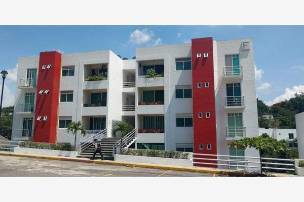 Foto de departamento en venta en  , chipitlán, cuernavaca, morelos, 9913380 No. 13