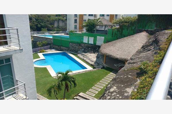 Foto de departamento en venta en  , chipitlán, cuernavaca, morelos, 9913380 No. 14
