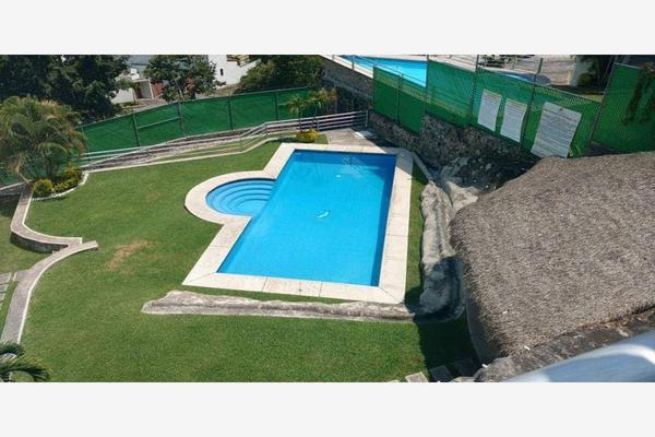 Foto de departamento en venta en  , chipitlán, cuernavaca, morelos, 9913380 No. 15