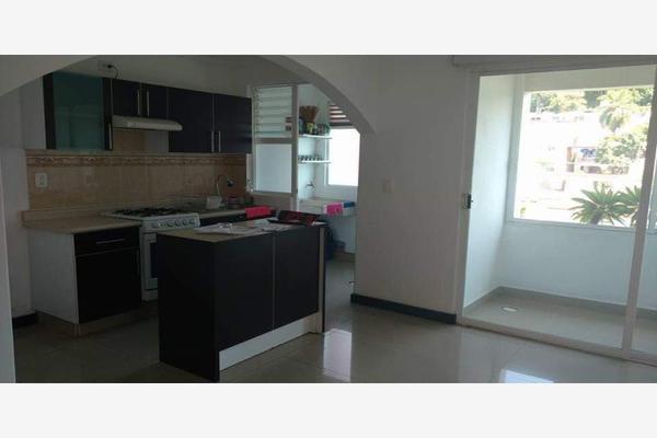 Foto de departamento en venta en  , chipitlán, cuernavaca, morelos, 9913380 No. 16
