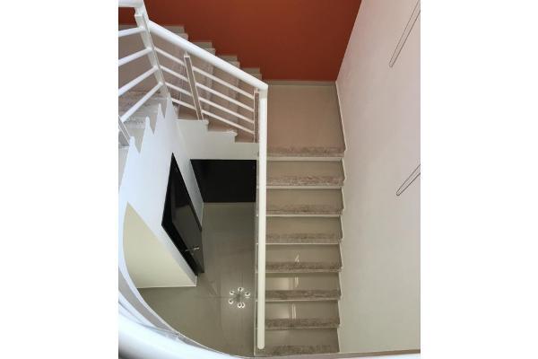 Foto de casa en venta en  , chipitlán, cuernavaca, morelos, 9946998 No. 04
