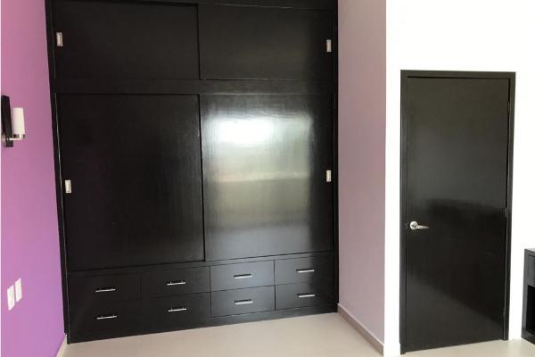 Foto de casa en venta en  , chipitlán, cuernavaca, morelos, 9946998 No. 18