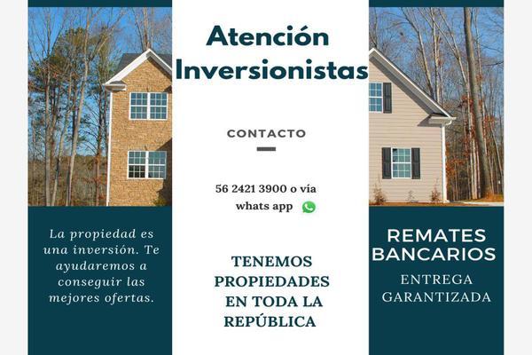 Foto de casa en venta en chirimoya 0, del valle, querétaro, querétaro, 19004723 No. 02