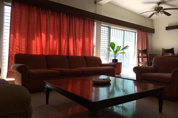 Foto de casa en venta en chiuahua 400, petrolera, coatzacoalcos, veracruz de ignacio de la llave, 12234624 No. 02