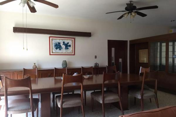 Foto de casa en venta en chiuahua 400, petrolera, coatzacoalcos, veracruz de ignacio de la llave, 12234624 No. 03