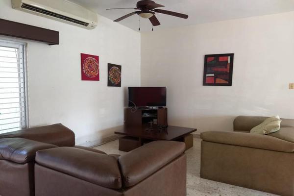 Foto de casa en venta en chiuahua 400, petrolera, coatzacoalcos, veracruz de ignacio de la llave, 12234624 No. 04