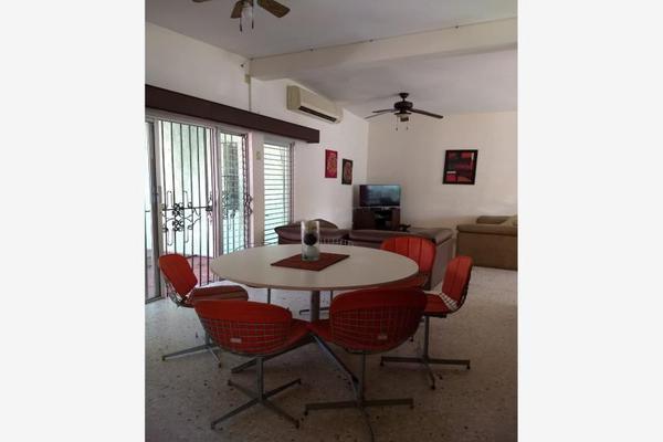 Foto de casa en venta en chiuahua 400, petrolera, coatzacoalcos, veracruz de ignacio de la llave, 12234624 No. 05