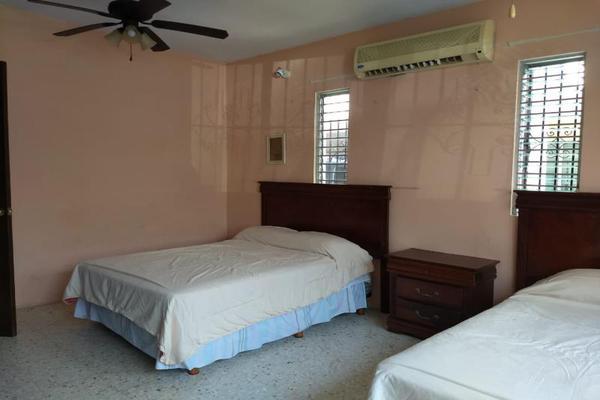 Foto de casa en venta en chiuahua 400, petrolera, coatzacoalcos, veracruz de ignacio de la llave, 12234624 No. 10