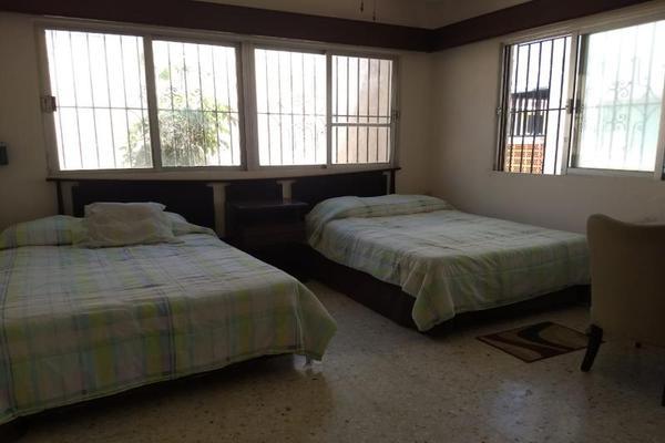 Foto de casa en venta en chiuahua 400, petrolera, coatzacoalcos, veracruz de ignacio de la llave, 12234624 No. 11