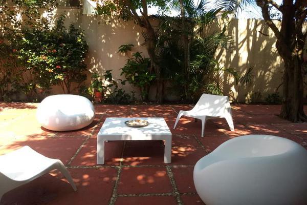 Foto de casa en venta en chiuahua 400, petrolera, coatzacoalcos, veracruz de ignacio de la llave, 12234624 No. 13