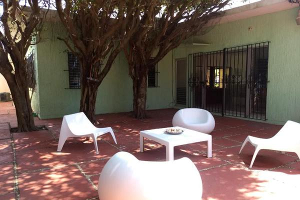 Foto de casa en venta en chiuahua 400, petrolera, coatzacoalcos, veracruz de ignacio de la llave, 12234624 No. 14
