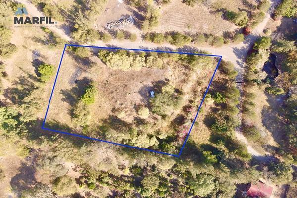 Foto de terreno habitacional en venta en  , chivato, villa de álvarez, colima, 19366333 No. 02