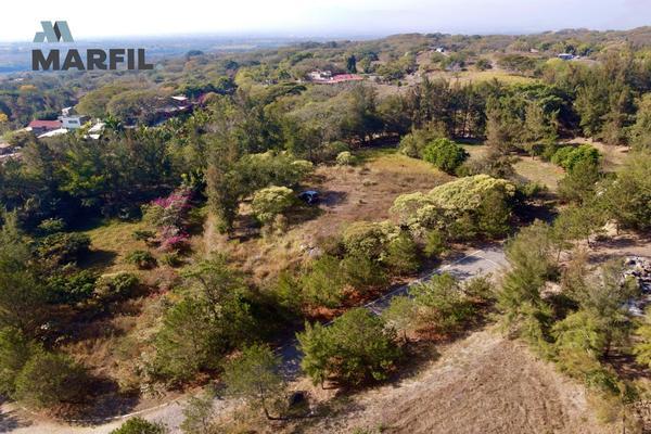 Foto de terreno habitacional en venta en  , chivato, villa de álvarez, colima, 19366333 No. 05