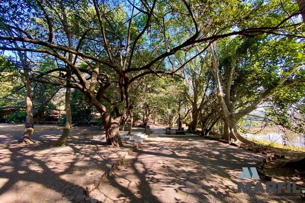Foto de terreno habitacional en venta en  , chivato, villa de álvarez, colima, 19366333 No. 07