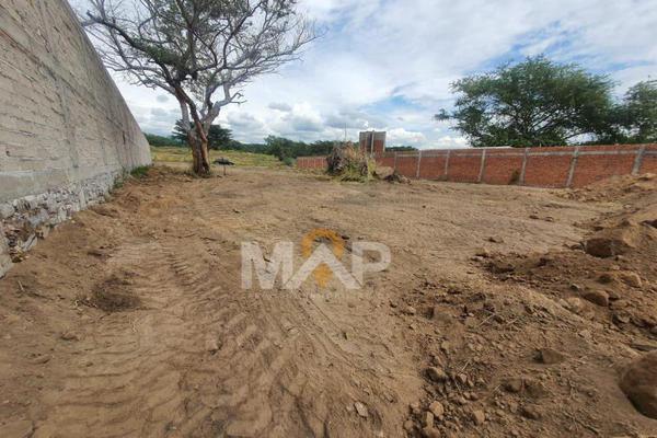 Foto de terreno habitacional en venta en  , chivato, villa de álvarez, colima, 0 No. 03
