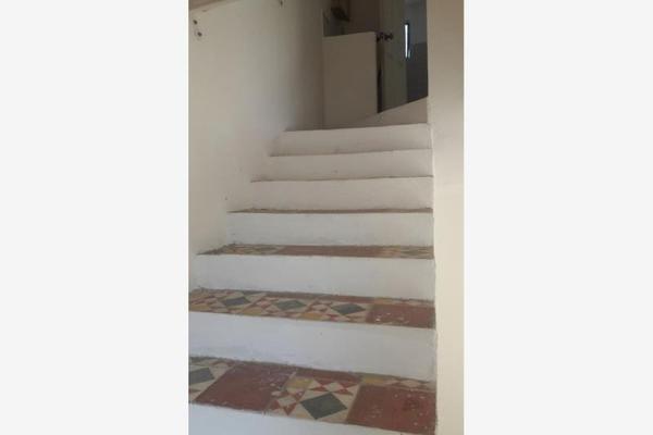Foto de casa en venta en  , chivería infonavit, veracruz, veracruz de ignacio de la llave, 8843655 No. 06
