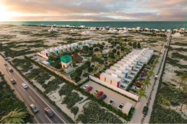 Foto de casa en venta en chixchulub puerto puuerto, chicxulub puerto, progreso, yucatán, 5680846 No. 04
