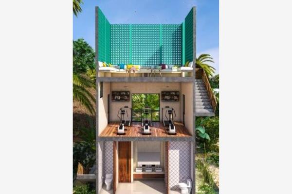 Foto de casa en venta en chixchulub puerto puuerto, chicxulub puerto, progreso, yucatán, 5680846 No. 16