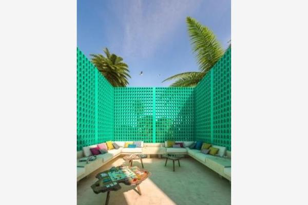 Foto de casa en venta en chixchulub puerto puuerto, chicxulub puerto, progreso, yucatán, 5680846 No. 17