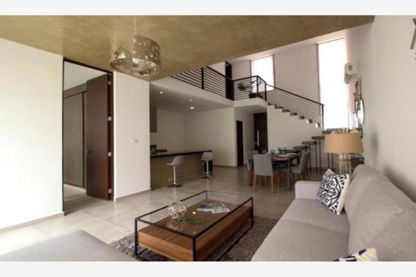 Foto de casa en venta en cholul 1, cholul, mérida, yucatán, 5905927 No. 03