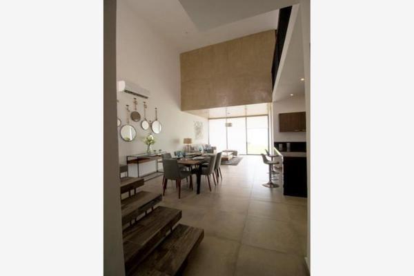Foto de casa en venta en cholul 1, cholul, mérida, yucatán, 5905927 No. 04