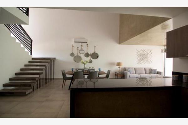 Foto de casa en venta en cholul 1, cholul, mérida, yucatán, 5905927 No. 05