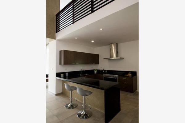 Foto de casa en venta en cholul 1, cholul, mérida, yucatán, 5905927 No. 06