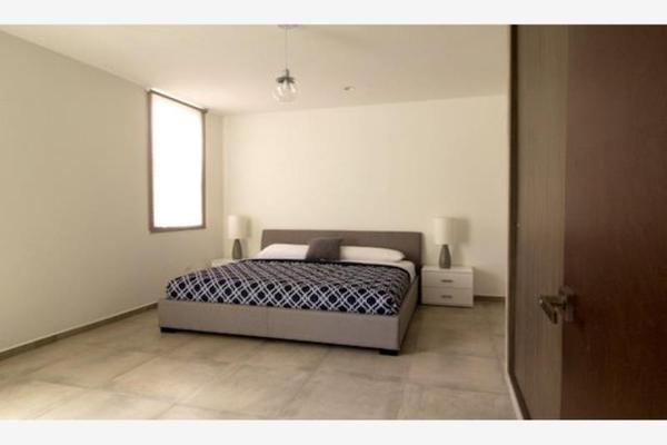 Foto de casa en venta en cholul 1, cholul, mérida, yucatán, 5905927 No. 08