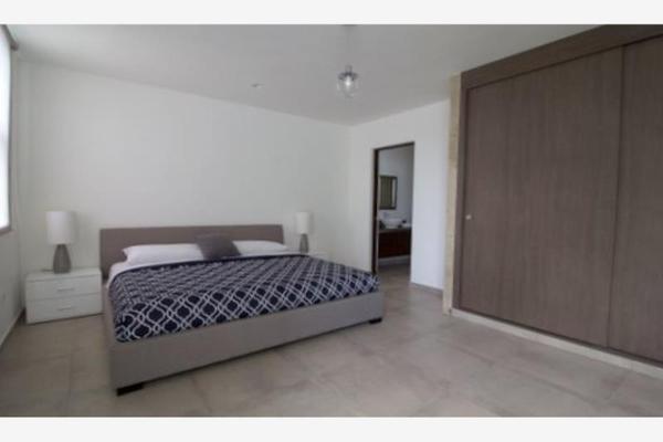 Foto de casa en venta en cholul 1, cholul, mérida, yucatán, 5905927 No. 09