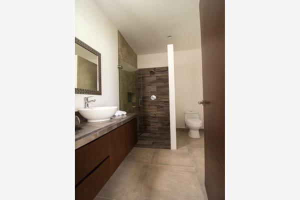 Foto de casa en venta en cholul 1, cholul, mérida, yucatán, 5905927 No. 10