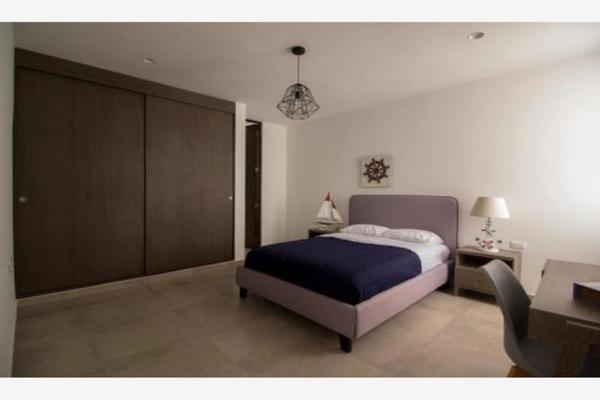 Foto de casa en venta en cholul 1, cholul, mérida, yucatán, 5905927 No. 12
