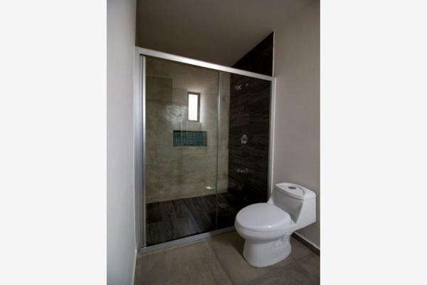 Foto de casa en venta en cholul 1, cholul, mérida, yucatán, 5905927 No. 13